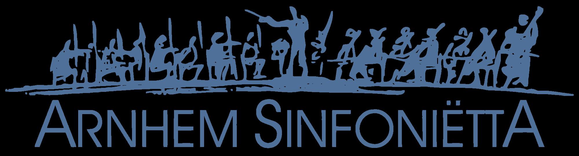 Arnhem Sinfonietta
